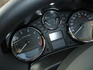 car-dash_0